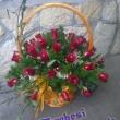 Terebesi Virágbolt