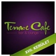 Terrace Cafe Bar & Lounge