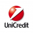 UniCredit Bank - Shopmark