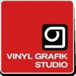 Vinyl Grafik Stúdió - Lurdy Ház