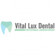 Vitál Lux Dental Fogtechnika