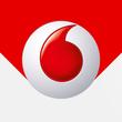 Vodafone - Shopmark