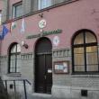 Wekerlei Könyvtár (Forrás: uj.kispest.hu)