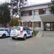 XVII. kerületi Rendőrkapitányság (Forrás: rakosmente.hu)