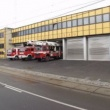 XX. Kerületi Hivatásos Tűzoltóparancsnokság