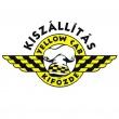 Yellow Cab Kifőzde