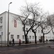 Ady Endre utcai háziorvosi rendelő - dr. Balogh Ernő