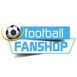 Football Fanshop - KöKi Terminál