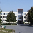 Kispesti Eötvös József Általános Iskola