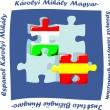 Kispesti Károlyi Mihály Magyar-Spanyol Tannyelvű Gimnázium