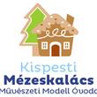 Kispesti Mézeskalács Óvoda