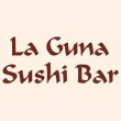 La-Guna Sushi Bár