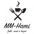 MM-Hami Bisztó
