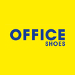 Office Shoes - Shopmark