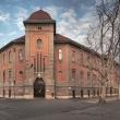 Pannónia Általános Iskola