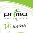 Prima Wellness Sportközpont