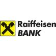 Raiffeisen Bank - Ferihegyi út