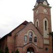 Rákosfalvai Református Gyülekezet