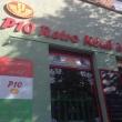 P10 Retro Klub és Kisvendéglő