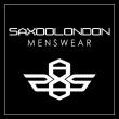Saxoo London - Lurdy Ház