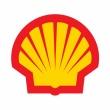 Shell - Ócsai út