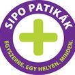 Sipo Patika - KöKi Terminál