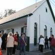 Soroksári Német Nemzetiségi Tájház (fotó: ittlakunk.hu)