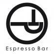 Tamp & Pull Espresso Bar - Czuczor utca