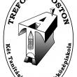 Trefort Ágoston Két Tanítási Nyelvű Szakközépiskola