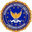 Ferterminál Security 2006 Kft.