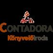 Contadora Könyvelőiroda