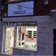 Bargello Parfümház
