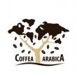 Coffea Arabica Babkávézó - Auchan Soroksár