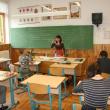 Kőbányai Komplex Óvoda, Általános Iskola, Készségfejlesztő Speciális Szakiskola
