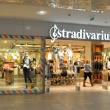 Stradivarius - Árkád