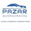 Pazar Autókozmetika és Horpadásjavító Műhely