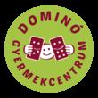 Dominó Gyermekcentrum | Magánbölcsőde - Családi Játszóház | Budapest Dominó Gyermekcentrum | Magánbölcsőde - Családi Játszóház | Budapest