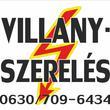 villany-varazs.hu