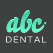 ABC Dental Kispest logo
