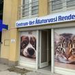Centrum-Vet Állatorvosi Rendelő