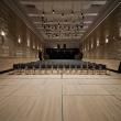 Budapest Music Center (BMC)
