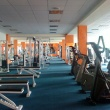 Power Gym Body & Fitness Studio