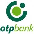 OTP Bank - Üllői út 285.