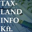 Tax-Land Info Kft. - Könyvelés és Informatika