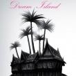 Dream Island Fodrászat