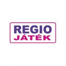 Regio Játék - KöKi Terminál