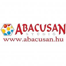 Abacusan Oktatási Stúdió
