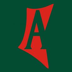 Adamas Ékszer & Zálog - Kispesti Piac