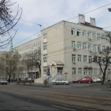 Ady Endre úti gyermekfogászat - dr. Bordás Réka (Forrás: kispest1.hu)