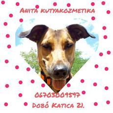 Anita Kutyakozmetika